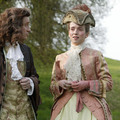 Voltaire szeretője: Emilie du Chatelet