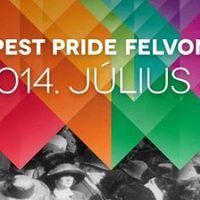 Meleg büszkség, kereszténység, Pride