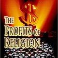 A vallás haszna