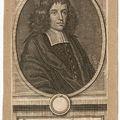 Ateista volt-e Spinoza és mi a rák az a panteizmus?