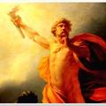 A.C. Grayling: Prométheusz felszabadítása