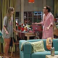 A Big Bang Theory és a vallások divergenciája