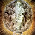 Szentháromság, te ragyogó