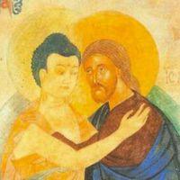 Buddhista szent volt-e Jézus?