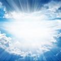 Az istenélményekről