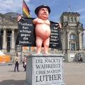 Náci volt-e Luther?
