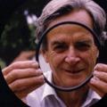 Feynman: Mit érdekel mások véleménye?