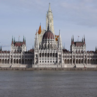 List of secular demands: we call for the separation of church and state in Hungary