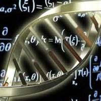 A tudomány illetkékessége: válasz Freund Tamásnak