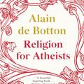 Vallás ateistáknak