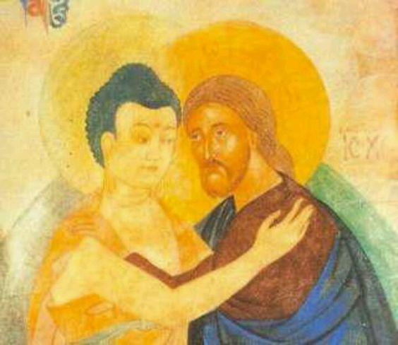 buddhist_jesus.jpg