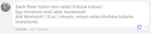 eroszakkultusz.png