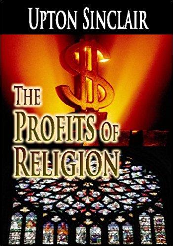 profitsofreligion.jpg