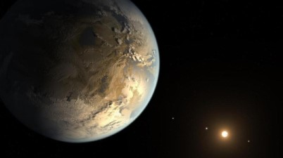kepler-452b-earth-like-planet_402_x_225.jpg