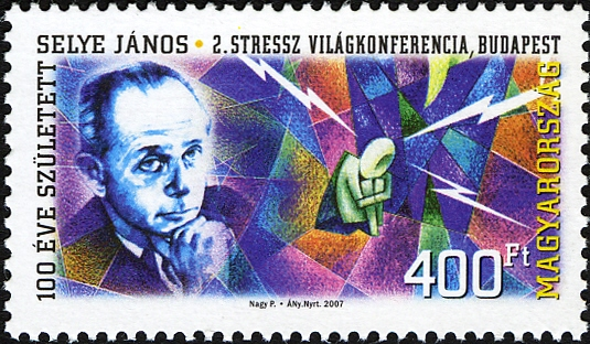 stamps_of_hungary_130-07.jpg