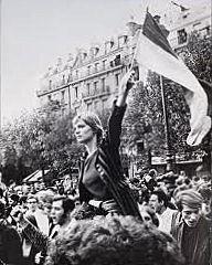 1968_paris_letoltes.jpg