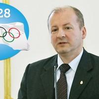 Olimpiai jutalmak: Simicskó arról tájékozódik, amit fél éve maga írt alá