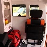 Lélegeztető-gate a mentőszolgálatnál