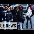 A hét videója: Alkalmi munka - az új típusú kizsákmányolás