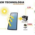 Hazugságspirálban az NFÜ a megbundázott napelemtender miatt