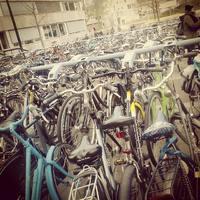 Erasmus+ Hollandia - 1. rész