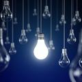 Szentendre és Pomáz közös villamos energia beszerzése