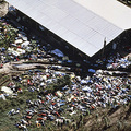 Jonestown - Az 1978-as tömeges öngyilkosság
