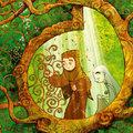 Kells titka (The Secret of Kells) - lenyűgöző animáció-ajánló