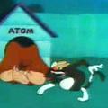 Kedvenc rajzfilmünk 4 - Óriás kanári