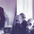 A brutális atomkatasztrófa, amiről talán még sosem hallottál