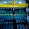 Amit a nukleáris fűtőelem működéséről Neked is tudnod kell