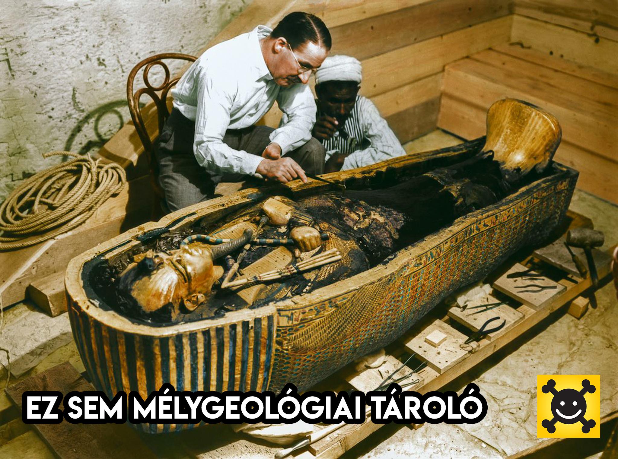 melygeologia1.jpg