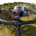 Drónok David Hasselhoff helyett