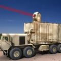 Újabb lézerágyút kaphat az amerikai hadsereg