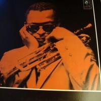 Vinyl check - Miles Davis: 'Round About Midnight mono verzió