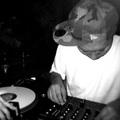 Miért a vinyl? - DJ kultúráról a Soundhead-en