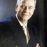 Egy elegáns úriember - Alt Jouk van den Hul