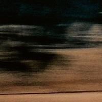 Anouar Brahem - Blue Maquams