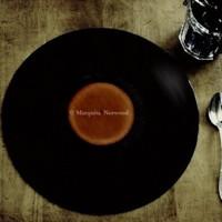 Fétis vagy minőség? - A vinyl lemez mint leggyengébb láncszem