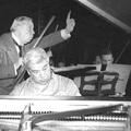 Artur Schnabel: Beethoven zongora szonáták