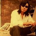 Rodriguez, a legnagyobb anti-sztár