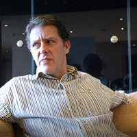 Filozofálgatás nélkül – Andy Whittle: Audio Note UK