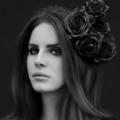 Kicsit több, mint popzene - Lana Del Rey: Lust for Life