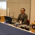Új szín Kimura mellett - Sparkle Audio