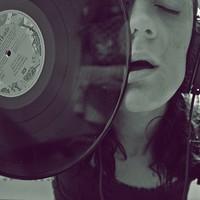 Hogy legyen mit hallgatni - lemezek, zenék