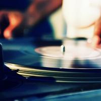 Mix ajánló