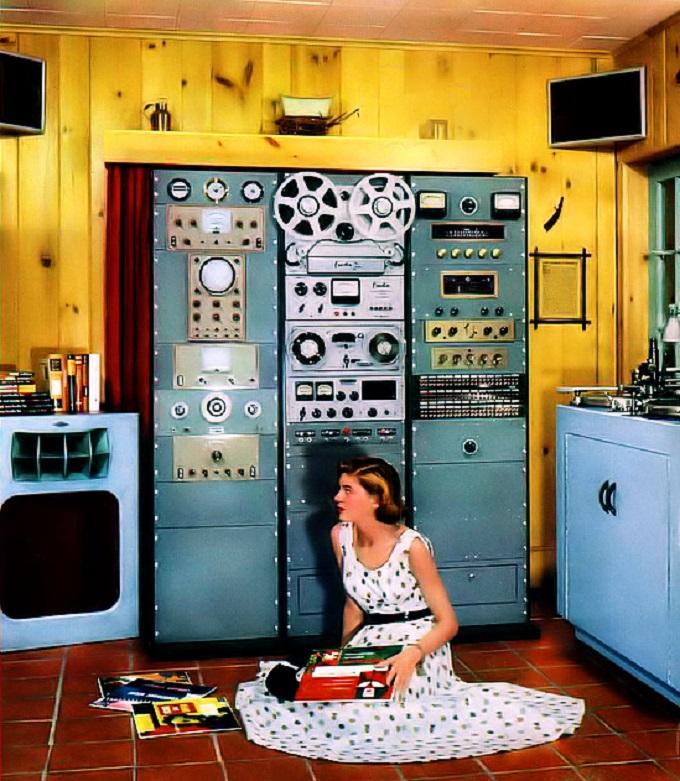 1950s-audiophile-dream-setup.jpg