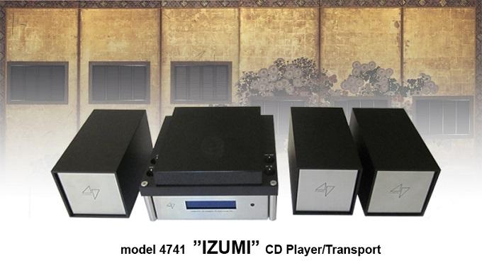4741_izumi.jpg