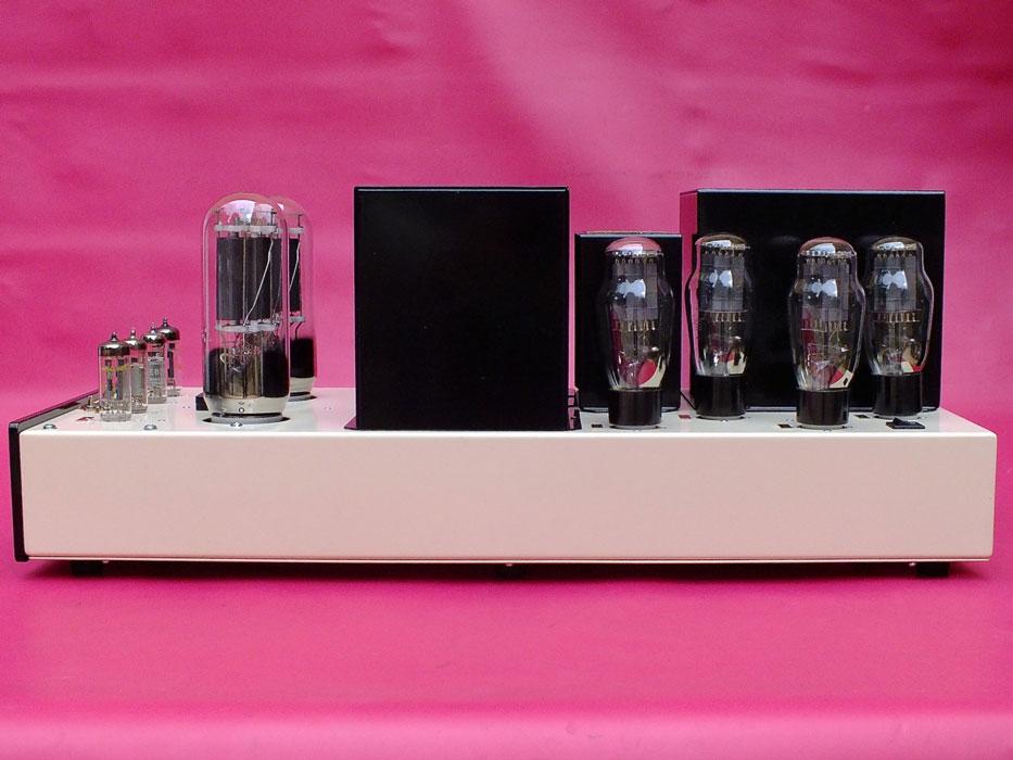 tubeguru-211-stereo-5.jpg