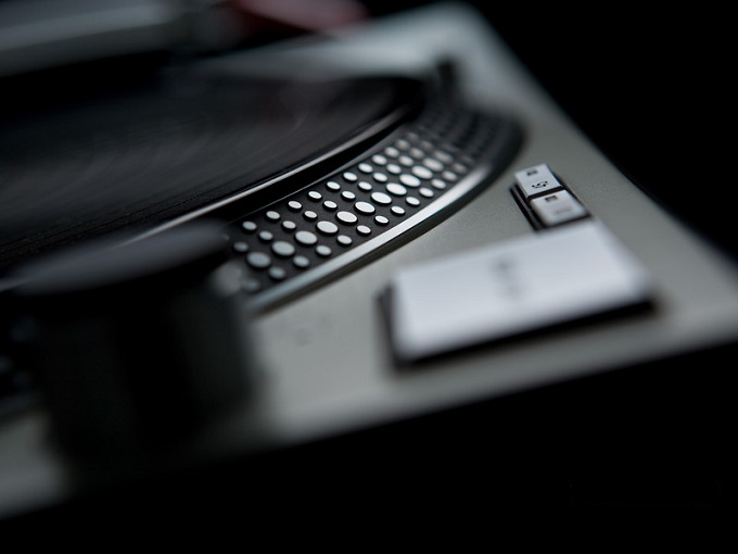 technics-01.jpg